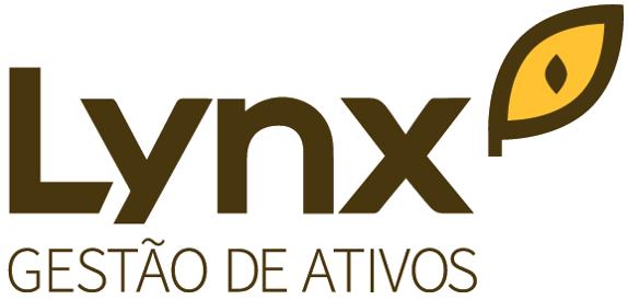 Lynx Engenharia Gestão de Ativos